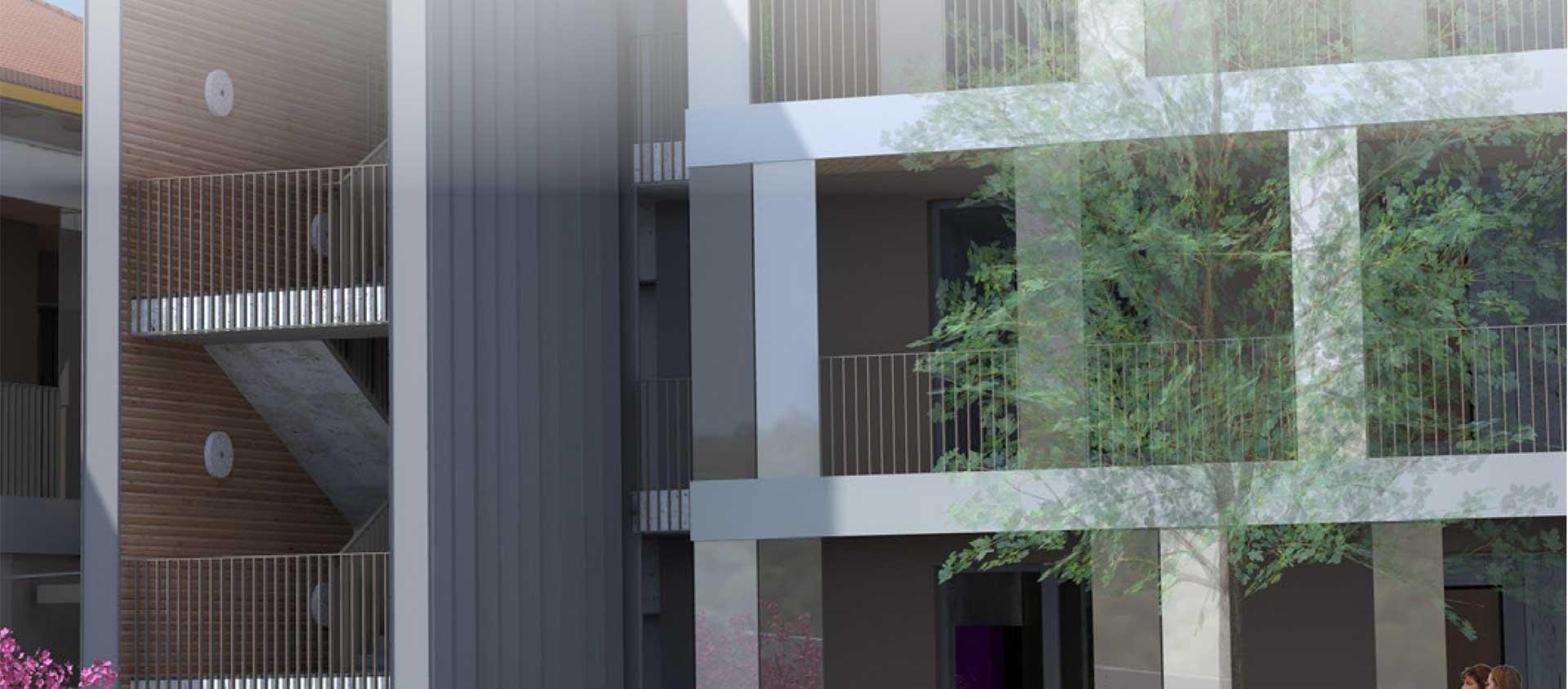 Condominio-Le-Logge-Avigliana
